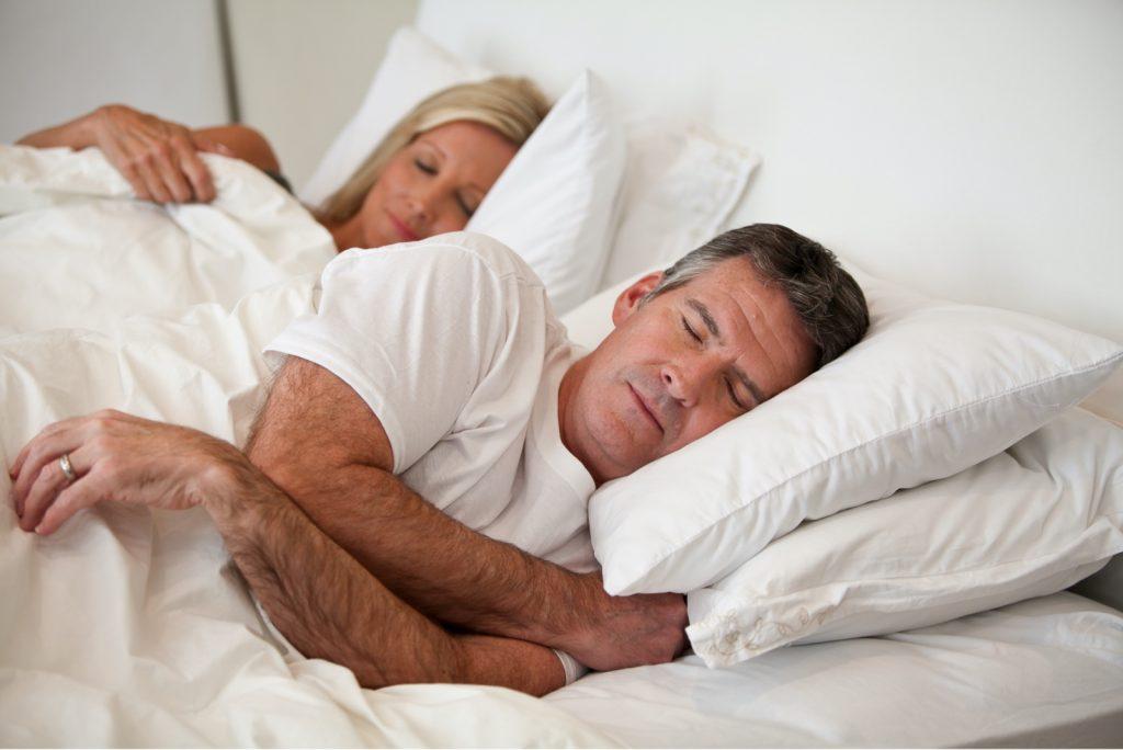 Sleep Apnea Has Met its Match