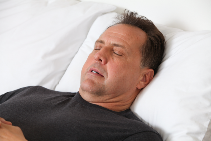 Treat the full spectrum of sleep-disordered breathing.